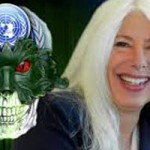 Behind the Green Mask- Agenda 21