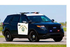 CHP-Ford-Explorer