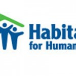 Habitat for Humanity Supports Partnerships