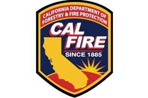 cal-fire-Logo-new