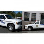 Co-Op Cops in Grass Valley and Nevada City