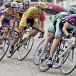 Nevada City Classic Draws World's Finest