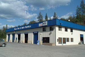 plaza-tire