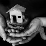 HUD Awards Grants for Homeless Services