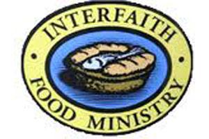 Interfaith-Food-Ministries