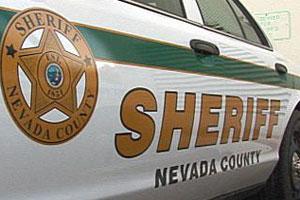Nevada-County-sheriff--vehi