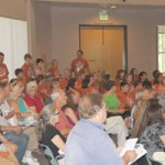 Back to Planning Commission for Yuba River Charter