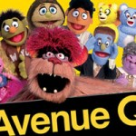 'Avenue Q' Makes Local Debut Tonight