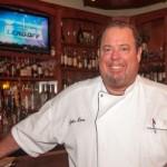 Restaurant Owner John Kane Dies