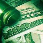 $2 Million Dollar Tort Claim Filed against NCCFD