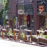 'Art Walk' In Nevada City Friday Night