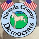 Nevada County Democrats Issue Resolution Supporting Medical Marijuana