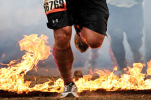 obstacle-thumb-med-firewalk