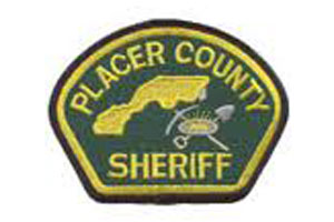 placersheriffpatch
