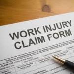 District Attorney Gets Workman Comp Grant