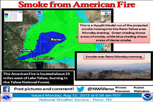 American-Fire-Smoke