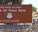 Beale-Air-Force-Base