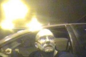Suspect-1---picture-2