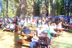 beerfest4