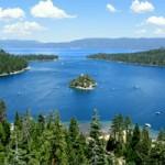 Lake Tahoe Annual Health Report