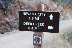 Deer-Creek-Trail-sign