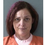 Woman Arrested for DUI After 3 Prior Convictions