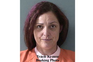Krause-Tracie2
