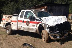 NSJFD-truck-wreck