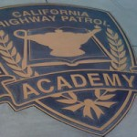 CHP Academy Experience