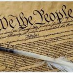 The Constitution Turns 226 This Year