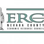 ERC Looks To Expand