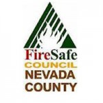 Fire Safe Council Gets $30,000 from  Nevada County