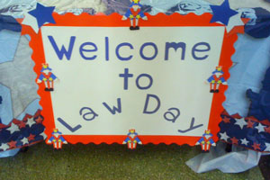 lawday_welcome