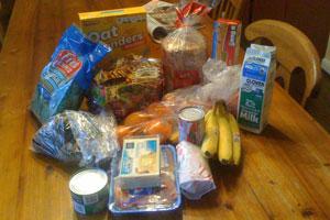 week2_food