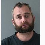 Suspect Wields Chainsaw at Bar Patron