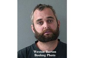 Burton,-Weston---Booking-ph