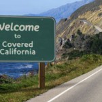 Covered California Income Limits