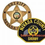 Stranded Hiker Rescued Nevada Co Wilderness
