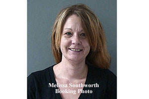 Southworth,-Melissa