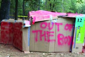 cardboard_house2
