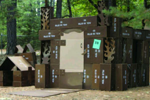 cardboard_house3