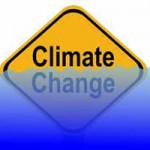 Climate Change Group to Meet Tuesday