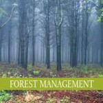 Local Agencies Encourage Forest Management Legislation