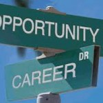 County and Library Begin Electronic Job Workshops