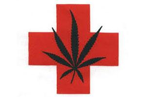 marijuanaordinance