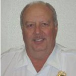 Last Dispatch Honors PVFD Retiring Chief