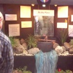 Altar Show: Renewal and Remembrance