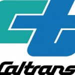 Cal Trans Touts Transportation Improvements