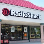 Burglars Hit Area Radio Shack Stores