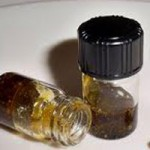 Honey Oil Lab Violation of Probation